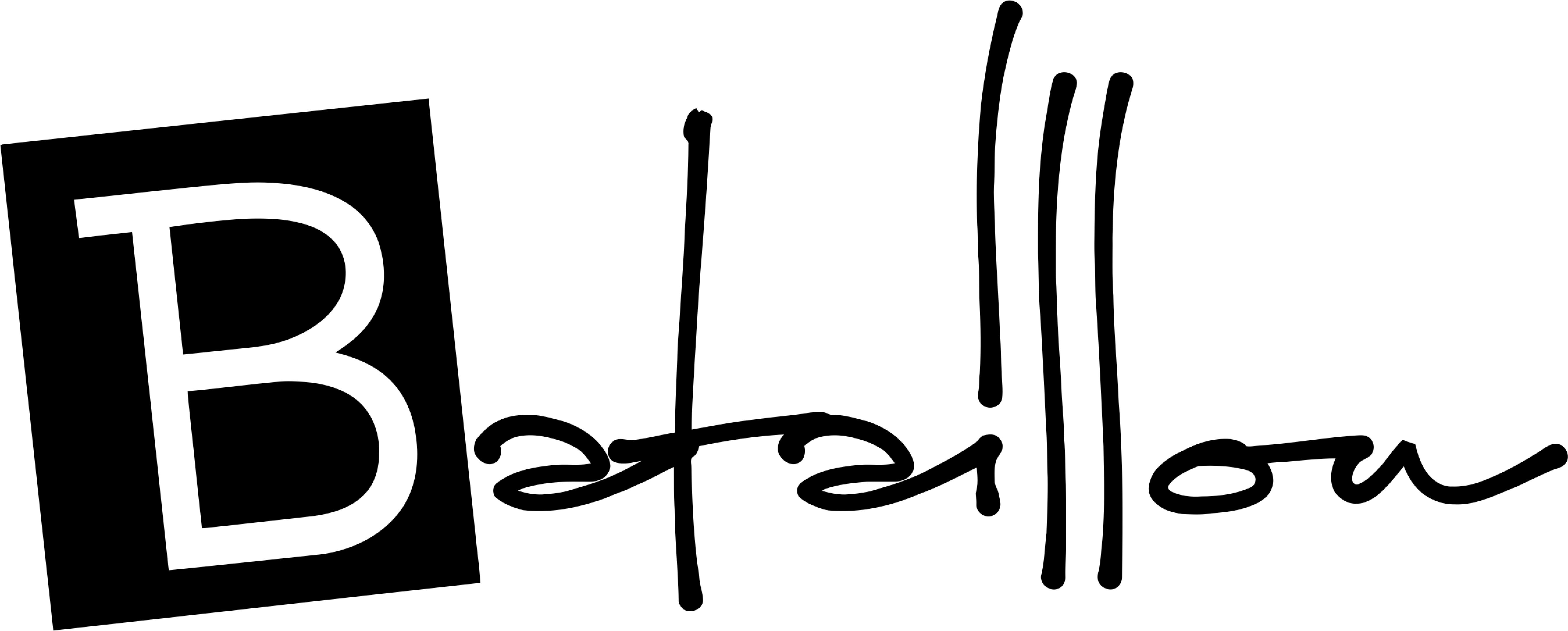 Traiteur BATAILLON Logo